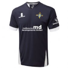 OBCC NEW Training Top